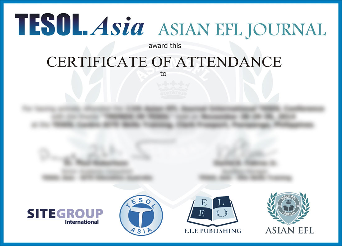 120 hour tesol certificate attendance based schedule 2016 120 hour tesol certificate attendance based schedule 2016 tesol asia tesol asia 1betcityfo Choice Image