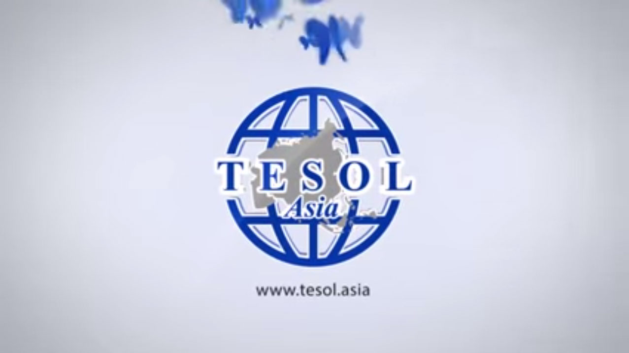 tesol thesis writing Which do you think is the better example of a properly written results section  t  mmm now the writer starts to talk about effects  ma (tesol) thesis.