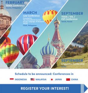 2017-conferences-banner300