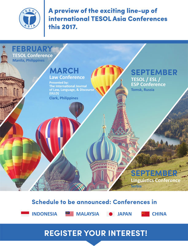 2017-conferences_page