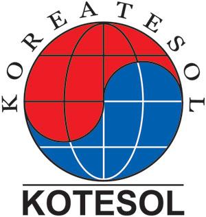 KOTESOL
